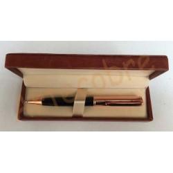 Bolígrafo Cobre